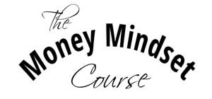 the Money Mindset Course-logo